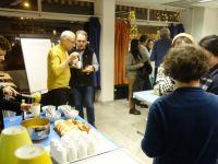 Freiwilligen_Apéro_201925