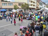 jubilumsfest_-2016_65