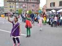 jubilumsfest_-2016_71