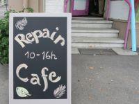 Repair_Cafe_10_2016_11