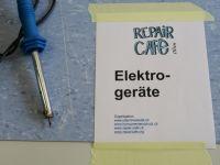 Repaircafe_29