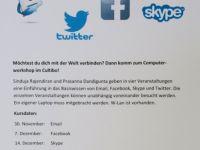 Skype_11