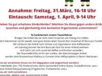 tauschboerse_1