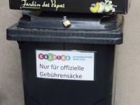 Essen_fuer_Alle_29