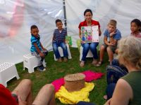 Quartierfest_2015_24