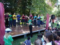 Quartierfest_2015_34