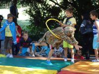 Quartierfest_2015_59