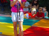 Quartierfest_2015_63