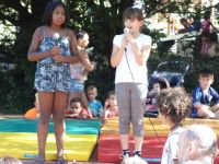 Quartierfest_2015_65