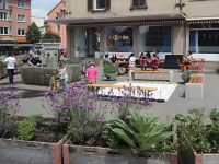 8_Vorplatz_2015