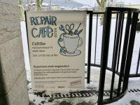 Repair_Cafe_29