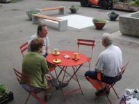 Projekt_Wunderkiste_Vorplatzbepflanzung_16