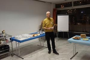 1 arbeiten in der schweiz 10 2015