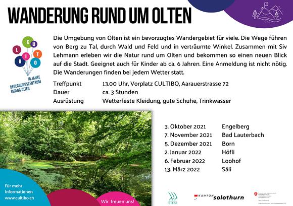 Wanderung_rund_um_Olten_2021-2022.png