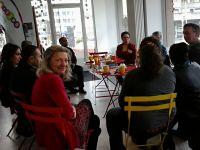 Cafe_international_Nachbarn_12