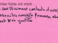 Ich_fuehle_mich_11