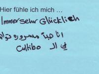 Ich_fuehle_mich_13