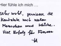 Ich_fuehle_mich_14