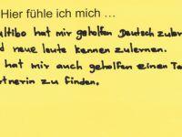 Ich_fuehle_mich_15
