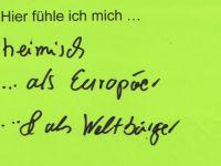 Ich_fuehle_mich_17