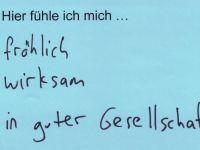 Ich_fuehle_mich_18