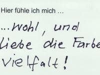 Ich_fuehle_mich_19