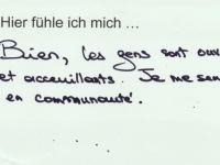Ich_fuehle_mich_23