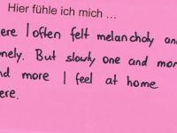 Ich_fuehle_mich_24