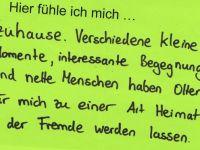 Ich_fuehle_mich_26