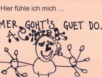 Ich_fuehle_mich_27