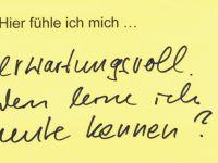 Ich_fuehle_mich_55