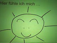 mein_Olten_vernissage_22