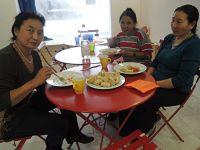 tibetisches_Zmittag_2015_20
