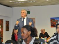 Bundesratswahl_2011_12
