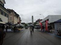 2_Begegnungsfest_2012_15