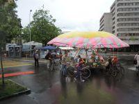 2_Begegnungsfest_2012_23