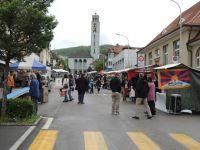 2_Begegnungsfest_2012_30