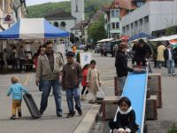 2_Begegnungsfest_2012_40