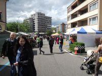 2_Begegnungsfest_2012_57