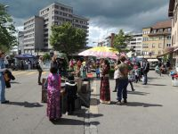 2_Begegnungsfest_2012_63