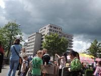 2_Begegnungsfest_2012_64