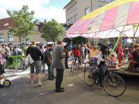 2_Begegnungsfest_2012_73