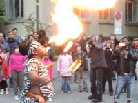 2_Begegnungsfest_2012_80