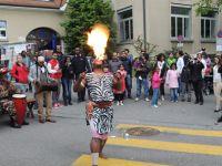 2_Begegnungsfest_2012_81
