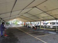 3_Abbau_Cultibo_Fest_2012_11