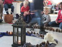 Advent_mit_Anja_Wahl_2012_14