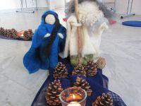 Advent_mit_Anja_Wahl_2012_15