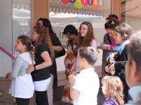 Eroeffnungsfest_Cultibo_2011_16