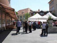 Eroeffnungsfest_Cultibo_2011_20