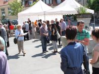 Eroeffnungsfest_Cultibo_2011_21